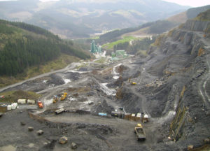 mineria01-subterranea