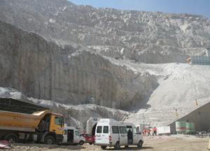 mineria03-subterranea