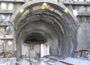 mineria04-subterranea