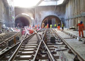 tuneles06-ejecucion
