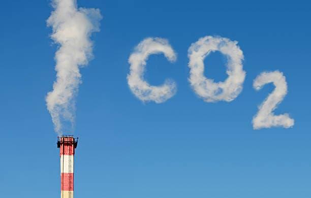 Beneficios y ventajas para la empresa al reducir la Huella de Carbono
